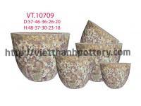 VT.10709