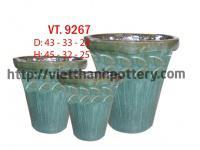 VT.9267