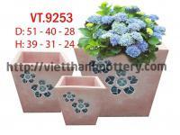VT.9253