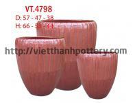 VT.4798